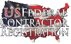 ALLIED IS A REGISTERED FEDERAL CONTRACTOR
